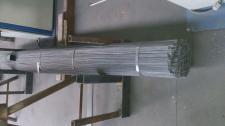 Druty pręty ciągnione - produkcja